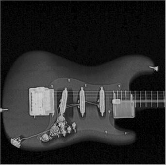 ad hoc music - International Forum of Improvised Music - In ...